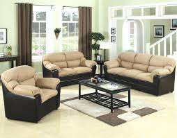 discount furniture warehouse. Discount Furniture Stores Indianapolis Inspirational Harlem Warehouse A