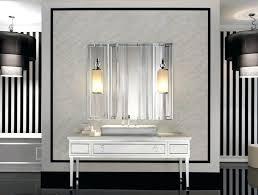 kitchen sconce lighting. Sconces Anal Kitchen Sconce Lighting Brushed Nickel 4 Light Vanity Bathroom Fixtures Lamp Chrome Modern D