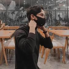 Pernah tidak anda mengalami masalah kerusakan pada handphone anda? Brutesploit Indonesia 3 At Master Screetsec Brutesploit Github