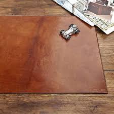 leather desk protector pad desk leather desk mat leather desk mat leather desk mat original leather