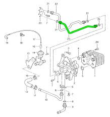 1990 porsche 911 wiring diagram wiring diagram and fuse box 1990 Ramcharger Wiring Diagram 97 acura 3 2 tl engine diagram together with porsche 928 s4 engine as well 1984 Ramcharger Service Manual