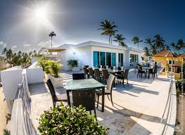 caribbean punta cana real estate beach ocean homes for sale front home dominican republic modern office caribbean life hgtv law office interior