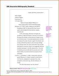 oxford english essay grade 7