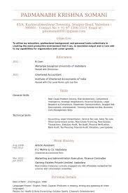 Article Assistant Resume Samples Visualcv Resume Samples Database