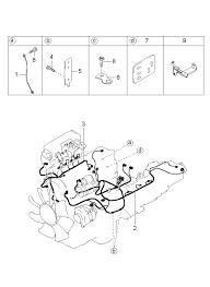 2000 kia sephia wiring vw idi 1 9 engine diagram golf cart robin