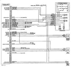 wiring diagram chevy truck the wiring diagram 1992 chevy truck wiring diagram 1992 printable wiring wiring diagram