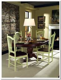 Tampa Dining Room Furniture Pinellas County Patio Furniture
