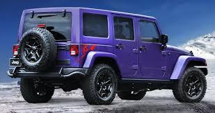 2018 jeep unlimited colors. plain colors 2018 jeep wrangler wallpaper with jeep unlimited colors e
