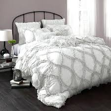 yellow bed comforters bedding ivory comforter red and purple bedding solid white comforter white and cream