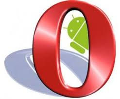 Opera Mini Apk V 7 6 1 Download Free For Android