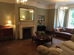 living room victorian lounge decorating ideas. Victorian Period Living Room (or Lounge) In Farrow And Ball Vert De Terre With Lounge Decorating Ideas