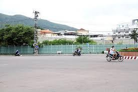 Xem xét thu hồi dự án Tháp Hoa Sen Quy Nhơn 2.500 tỷ đồng - Báo Tiền Phong