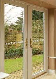 glass door safety decals stickers for