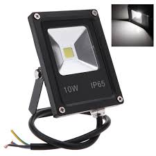 Online Buy Wholesale Led Spot And Flood From China Led Spot And - Exterior spot lights