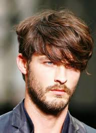 Guy Hairstyles 2015 21 Best Hairstyles Best Men's Short Hairstyles For Thick HairSignificant