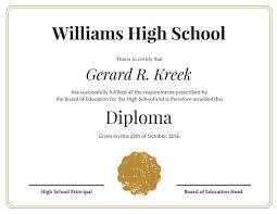 Diplomas Para Editar 100s De Formatos Plantillas Para Diplomas