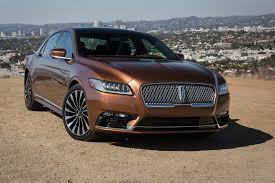 2018 lincoln continental coupe. brilliant continental with 2018 lincoln continental coupe a