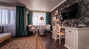 Гостиница Волга Тверь цены отеля отзывы фото номера   Гостиница Волга фото 8