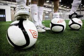 Image result for indoor soccer pictures