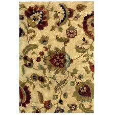 allen and roth area rugs awesome at