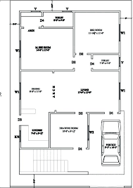 plans free house plans south style awesome designs 800 sq ft indian east facing