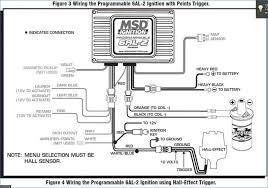 msd 7al 2 transbrake wiring diagram best secret wiring diagram • msd 7al 2 wiring diagram dogboi info msd 7al 2 wiring diagram transbrake msd 7al 2