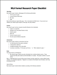 Science Project Title Page Research Paper Outline Template Scientific Science Fair Format For