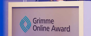 Daimler online verkaufsstelle