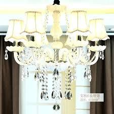 argos chandelier shades pendant light lighting vilhena me within lamp prepare 3