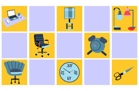 It works a bit like the css animation timing function. Office Equipment Background Graphic By Yapivector Creative Fabrica