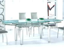 cut glass for table top round glass table cut glass table top where to round