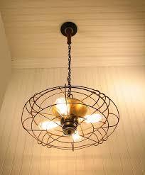 repurposed lighting. Repurposed-lighting-ideas-8 Repurposed Lighting U