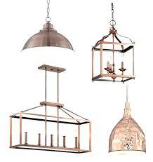 antique copper pendant light copper pendant light fixture antique copper pendant light fixtures antique copper pendant