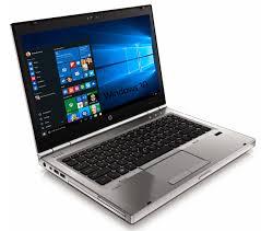 Hp Elitebook 8460p Camera Light Hp Elitebook 8460p Laptop Webcam Core I5 2 5ghz 8gb Ddr3 250gb Hdd Dvdrw Windows 10 64bit Certified Refurbished