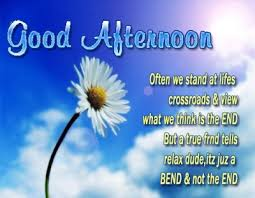 Best Good Afternoon Wallpapers Free Download Good Afternoon Unique Good Afternoon Pic Download