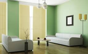 interior paint color trendsTop House Color Trends for 2015  CommercialResidential Painters