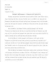 High School Admission Essay Examples Law School Essay Examples Admission Essays Examples High School