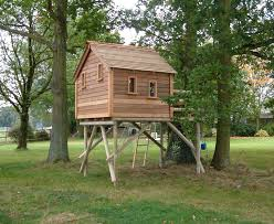 Simple tree house ideas for kids Ganncellars Tree Houses For Kids Back To Superb Tree House Designs Home Appetizer Ideas Impressive Interior Design Tree Houses For Kids Back To Superb Tree House Designs Home