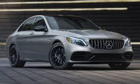 Mercedes me is the ultimate resource, putting control of your vehicle in the palm of your hand. 2021 Mercedes Benz Lineup Mercedes Benz Of Colorado Springs