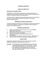 discursive essays okl mindsprout co discursive essays