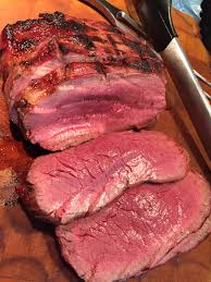 Afbeeldingsresultaat voor biefstuk sleep jus