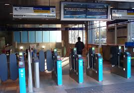 Compass Vending Machine Vancouver Stunning TransLink Continues Compass Card Rollout Compass Only Option For