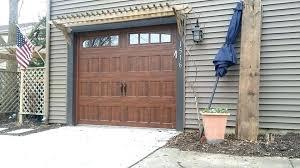 dc garage doors garage door repair garage door openers oak summit in walnut installed in garage door garage door dc blue garage door opener troubleshooting