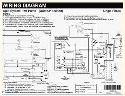 z8 wiring diagram circuit diagram symbols \u2022 basic automotive wiring diagram z31 stereo wiring diagram z31 wheels z8 wiring diagram z32 wiring rh 919ez info residential electrical wiring diagrams automotive wiring diagrams