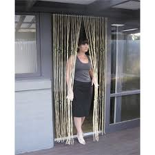 door curtains bunnings integralbook com