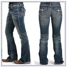 Rock 47 Wrangler Jeans Size 7 See Size Chart Rock 47