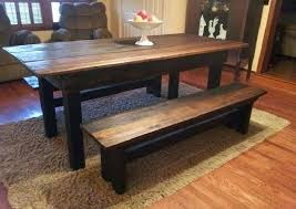 rustic kitchen table rustic kitchen tables fair design rustic kitchen tables ideas interesting rustic kitchen tables