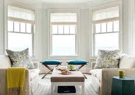 bay window furniture living. Window Ideas Living Room Inspiring Rooms With Bay Windows Furniture For Majestic I