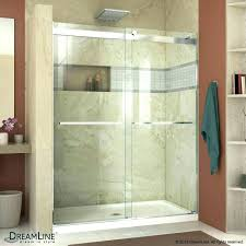 vigo shower doors. Vigo Frameless Shower Door Doors Medium Size Of Elan Faucet Customer Service For 36 T