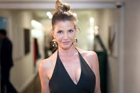 Check out our charisma carpenter selection for the very best in unique or custom did you scroll all this way to get facts about charisma carpenter? Whatever Happened To Buffy S Charisma Carpenter